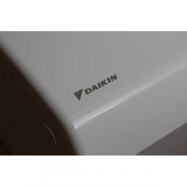 Сплит-система Daikin URURU SARARA внутренний блок FTXR42E наружный блок RXR42E