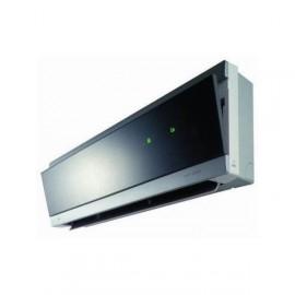 Сплит-система LG C09LTR
