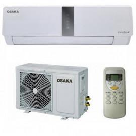 Сплит-система OSAKA STV-09HH