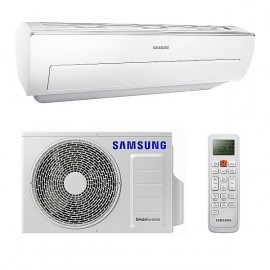 SAMSUNG AR09JSFN DIGITAL INVERTER