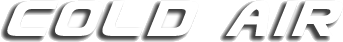 cold-air.vn.ua