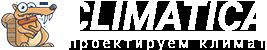 climatica.com.ua